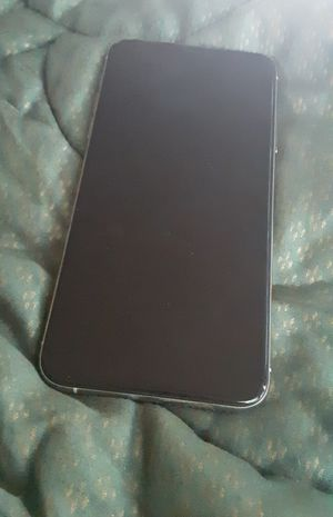 IPhone 11 pro max for Sale in Rogers, AR