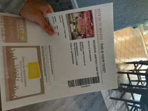 TONIGHT BANDA FEST !!!!!!! for Sale in Fairfield, CA
