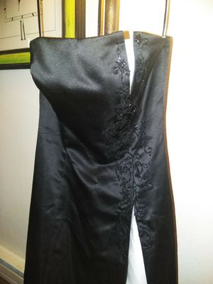 Michaelangelo dress (formal, prom, homecoming) for Sale in Tacoma, WA