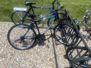 "Roadmaster Granite Peak Men's Mountain Bike 26"" for Sale in Harrisonburg, VA"