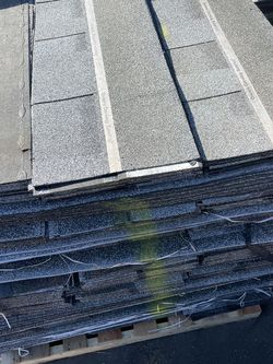 roofing shingles on sale for Sale in Whittier,  CA