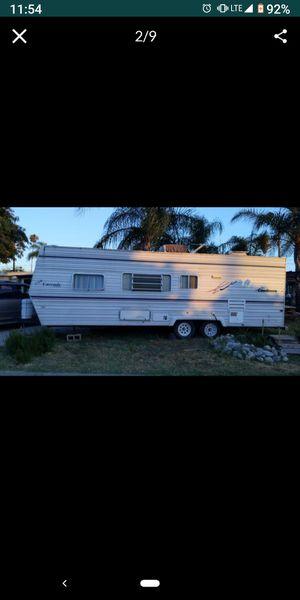 Coachmen Trailer for Sale in Covina, CA
