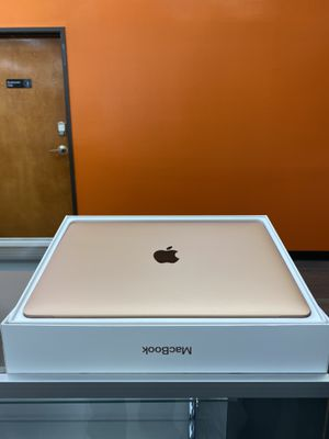MacBook 2019 for Sale in Dallas, TX