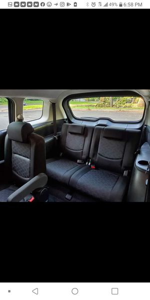 2010 Mazda 5 touring mini van for Sale in Philadelphia, PA
