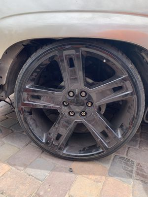 24s texas cabron for Sale in Las Vegas, NV
