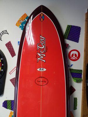 """5'11"""" McCoy for Sale in Orange, CA"""