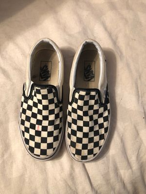 Women 7 vans for Sale in Bakersfield, CA