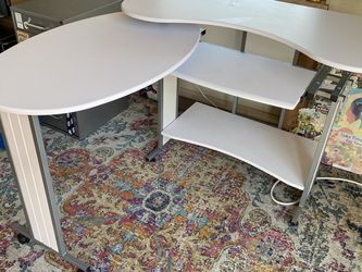 Convertible Desk for Sale in Los Angeles,  CA