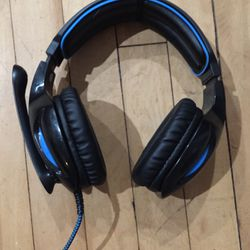Computer Gaming Headset for Sale in Dana Point,  CA