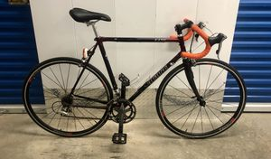 1994 SPECIALIZED EPIC COMP 18-SPEED FULL CARBON ROAD BIKE. EXCELLENT CONDITION! for Sale in Miami, FL