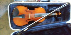 Violin for Sale in Beaumont, CA