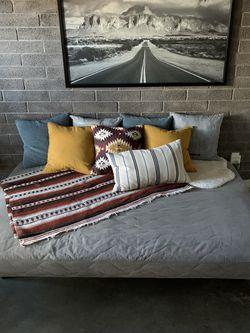 Sleeper Sofa Nyhamn for Sale in Tempe,  AZ