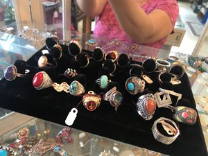 Sterling Silver for Sale in Port St. Lucie, FL