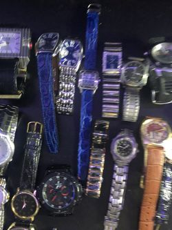 Watches for Sale in Carson,  CA