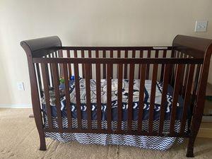 Baby crib (cuna) for Sale in Austin, TX