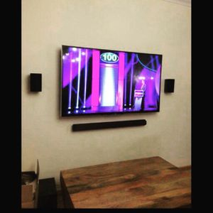 TV Mount Included for Sale in Tampa, FL