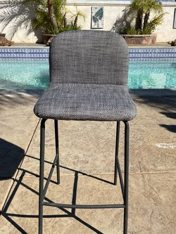 Bar Stool Chair for Sale in Moreno Valley,  CA