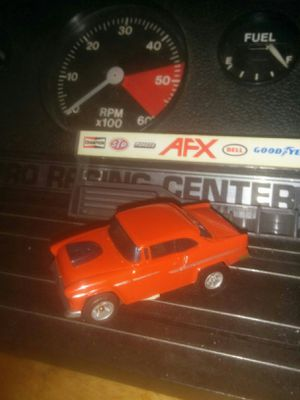 Afx. H. O. Scale Slot Car for Sale, used for sale  Brooklyn, NY