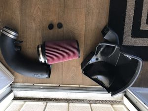 JLT Cold Air Intake for Sale in San Diego, CA