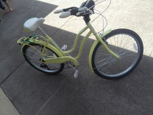 Schwinn Cruiser bike Peria for Sale in Portland, OR