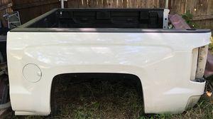 Chevy Silverado parts for Sale in Dallas, TX