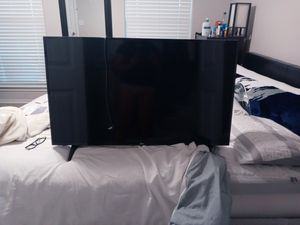 "43"" LG Flat screen for Sale in Amarillo, TX"