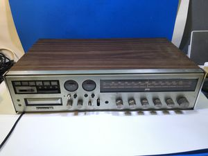Pioneer RE-8140 stereo receiver 8 track player for Sale in Cleveland, OH