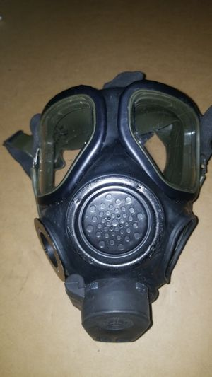Pro Mask M40 for Sale for sale  Apopka, FL