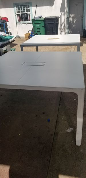 FREE IKEA TABLES for Sale in Houston, TX