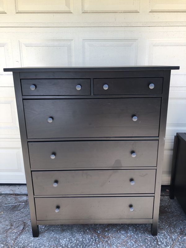 Dresser And Nightstand For Sale In Jacksonville Fl Offerup