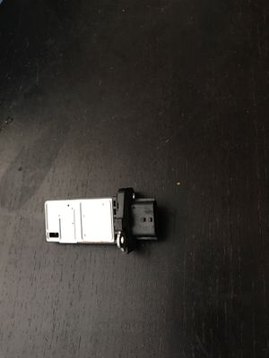 2013 INFINITY G37 air flow sensor - OEM for Sale in Phoenix, AZ