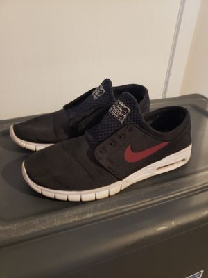 Nike Stefan Janoski Shoes for Sale in Columbus, OH