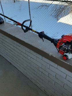 Craftsman Muti Attachment Trimmer for Sale in Indianapolis,  IN