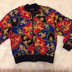 Women jacket size medium 👠👠 for Sale in Maricopa, AZ