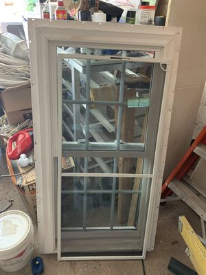 Window good condition 25x48 for Sale in CT, US