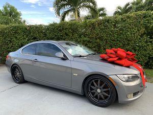 BMW 335I 2007 for Sale in Miami, FL