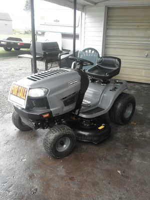 sears 42 inch cut for Sale in Homer City, PA