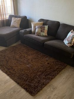Sofa Set $250 for Sale in Phoenix,  AZ