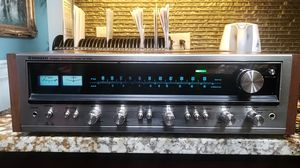 pioneer receiver for Sale in Chicago Heights, IL