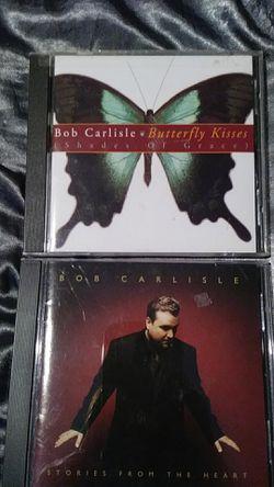 Bob carlisle for Sale in Waco,  TX
