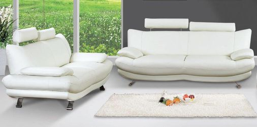 $39 financing available no credit required Kira Living Furniture 1675 w 49 st #1012 HIALEAH 33012 305🛋887🛋8289🛋 for Sale in Hialeah,  FL