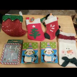 Holiday Gift Card Holders for Sale in Sunnyvale, CA