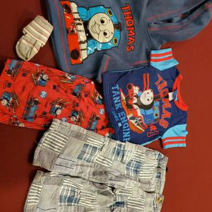 Boys Clothes Size 2t for Sale in Langhorne, PA