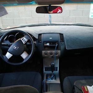 2005 Nissan Altima for Sale in Las Vegas, NV