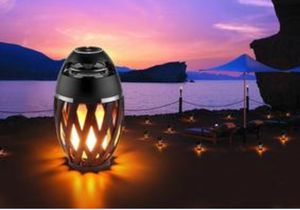 Flaming Speaker for Sale in Denver, CO
