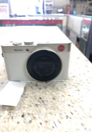 Leica C Digital Camera for Sale in Tampa, FL