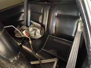 Honda Civic 2000 hatchback for Sale in Lake Wales, FL