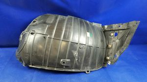 2008 - 2017 INFINITI EX35 EX37 QX50 FRONT RIGHT SIDE INNER FENDER LINER # 56885 for Sale in Fort Lauderdale, FL