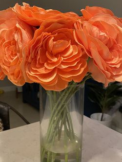 Home Decor: Flowers for Sale in Hialeah,  FL