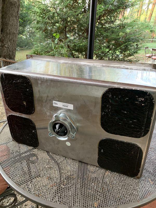 30x18 uses kitchen sink